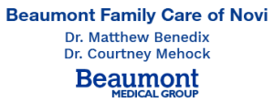 beaumont_banner