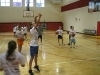 all-area-basketball-camp-2011-001