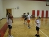 all-area-basketball-camp-2011-002