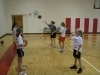 all-area-basketball-camp-2011-003