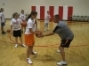 all-area-basketball-camp-2011-004