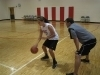 all-area-basketball-camp-2011-009
