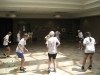 all-area-basketball-camp-2011-013