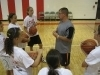 all-area-basketball-camp-2011-015