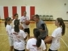 all-area-basketball-camp-2011-016
