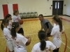 all-area-basketball-camp-2011-017