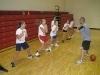 all-area-basketball-camp-2011-018