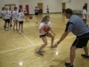 all-area-basketball-camp-2011-019