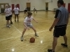 all-area-basketball-camp-2011-020