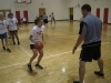 all-area-basketball-camp-2011-021