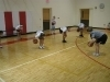 all-area-basketball-camp-2011-022