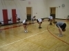 all-area-basketball-camp-2011-023