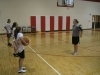 all-area-basketball-camp-2011-024