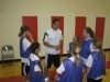 girls-all-area-camp-12-001