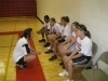 girls-all-area-camp-12-002