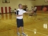 girls-all-area-camp-12-003