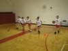 girls-all-area-camp-12-004