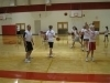 girls-all-area-camp-12-005