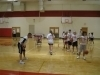 girls-all-area-camp-12-006