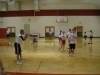 girls-all-area-camp-12-007