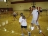 girls-all-area-camp-12-008