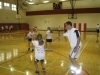 girls-all-area-camp-12-009