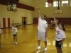 girls-all-area-camp-12-010