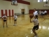 girls-all-area-camp-12-011