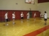girls-all-area-camp-12-012