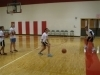 girls-all-area-camp-12-013