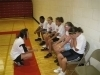 girls-all-area-camp-12-017