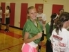 girls-all-area-camp-12-021