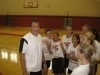girls-all-area-camp-12-022