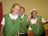 girls-all-area-camp-12-024
