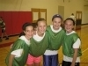girls-all-area-camp-12-025