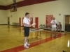 girls-all-area-camp-12-028
