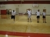 girls-all-area-camp-12-029