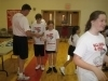 girls-all-area-camp-12-030