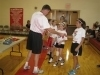 girls-all-area-camp-12-031