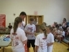 girls-all-area-camp-12-032