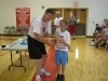 girls-all-area-camp-12-035