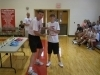 girls-all-area-camp-12-036