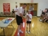 girls-all-area-camp-12-037
