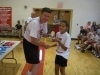 girls-all-area-camp-12-040