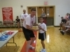 girls-all-area-camp-12-042