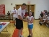 girls-all-area-camp-12-043