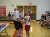 girls-all-area-camp-12-044
